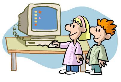 Dónde y cuándo se produce la integración de las TICs?